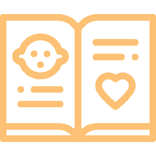 kniha-psychologia-pre-milujucich-rodicov